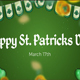 St. Patrick´s Slideshow - VideoHive Item for Sale