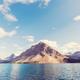 Bow lake - PhotoDune Item for Sale