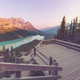 Peyto lake - PhotoDune Item for Sale