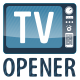 TV Opener - VideoHive Item for Sale