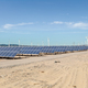 renewable energy in xinjiang - PhotoDune Item for Sale