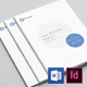 White Paper - GraphicRiver Item for Sale