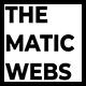 thematicwebs