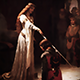 18th Century Painting Photoshop Action - GraphicRiver Item for Sale