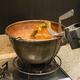 Preparation of Italian old style homemade orange jam - PhotoDune Item for Sale