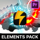 Flash FX Elements Pack 03 - VideoHive Item for Sale