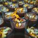 Dessert gourmet - PhotoDune Item for Sale