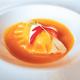 Raviolo gourmet - PhotoDune Item for Sale