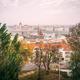 Budapest, Hungary - PhotoDune Item for Sale