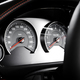 Close up shot of a speedometer in a car - PhotoDune Item for Sale