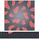 Primavera - Beauty Salon & Spa WordPress Theme - ThemeForest Item for Sale