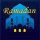 Ramadan Is Here