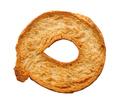 Single roasted bagel - PhotoDune Item for Sale