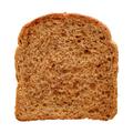 Slice of fresh multigrain bread - PhotoDune Item for Sale