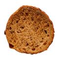 Single round multigrain bun - PhotoDune Item for Sale