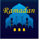 Ramadan for All Nations
