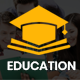 Examin - Education and LMS WP Theme