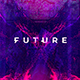 Fluid Future - VideoHive Item for Sale