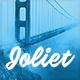 Joliet - Fashion & Lifestyle WordPress Theme