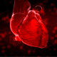 Heart Reveal - VideoHive Item for Sale