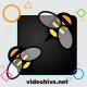 Flip Logo - VideoHive Item for Sale