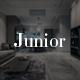 Home Decor Prestashop 1.7.5.x Theme for Furniture | Home Decor |  Art & Culture - ThemeForest Item for Sale