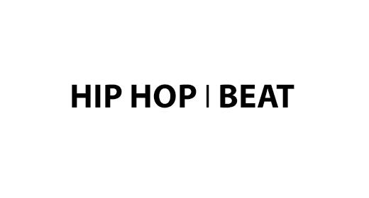 Hip Hop   Trap   Beat