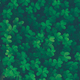 Lucky clover vintage background - PhotoDune Item for Sale