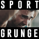 Sport Grunge - VideoHive Item for Sale
