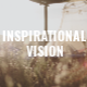Inspirational Vision