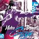 Fitness Flyer / Gym Flyer Vol 10 - GraphicRiver Item for Sale
