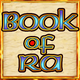 Book of Ra - slot machine html5, construct 2 - CodeCanyon Item for Sale