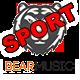 Sport Music Pack