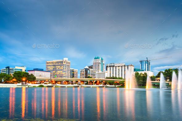 988dfe81c69 Orlando