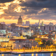 Havana, Cuba downtown skyline - PhotoDune Item for Sale