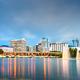 Orlando, Florida, USA cityscape - PhotoDune Item for Sale