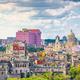 Havana, Cuba downtown skyline. - PhotoDune Item for Sale