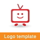 Fun Show Logo Template - GraphicRiver Item for Sale