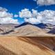 Himalayan landscape. Ladakh, India - PhotoDune Item for Sale