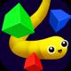 Snake vs Block (Admob + GDPR + Android Studio) - CodeCanyon Item for Sale
