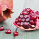 Pomegranate sweet fruits - PhotoDune Item for Sale