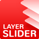 LayerSlider Responsive WordPress Slider Plugin - CodeCanyon Item for Sale