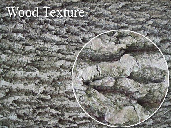 Wood Texture - Wood Textures