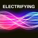 Electrifying Logo