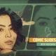 Comic Slideshow - VideoHive Item for Sale