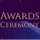 Awards Ceremony Package - VideoHive Item for Sale