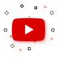 Clean Minimal Logo - VideoHive Item for Sale