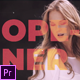 Colorful Modern Opener - VideoHive Item for Sale