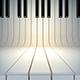 Peaceful Meditative Emotional Smooth Piano