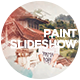 Paint Slideshow - VideoHive Item for Sale
